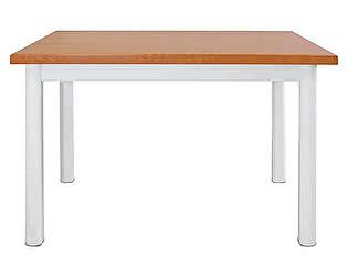 Купить стол ВМК-Шале Томас комбинированный цвет