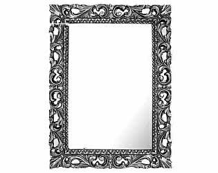 Купить зеркало КМК Багира 2 0465.10