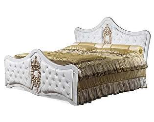 Купить кровать КМК Искушение-1 0646