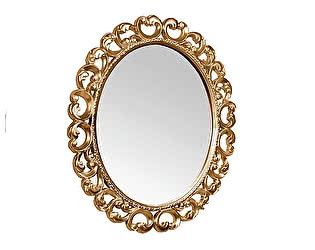 Купить зеркало КМК Искушение-1 0459.7