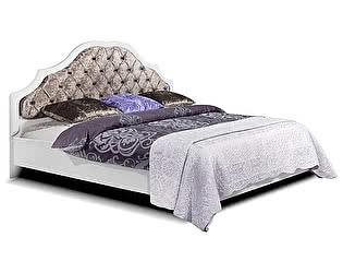 Купить кровать КМК Искушение-2 0647