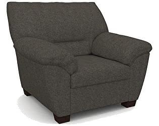 Купить кресло Боровичи-мебель Кензо