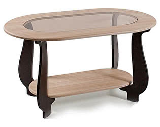 Купить стол Бител СЖ-21 журнальный
