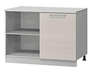 Купить стол Боровичи-мебель угловой АРТ: СН-77