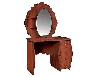 Купить стол КМК Мелани-2 0434.10-02