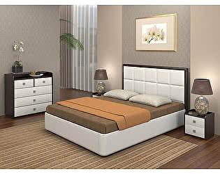 Купить кровать Toris Атриа Виваре
