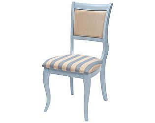 Купить стул M-City TS BIANCA, BLUE, FABRIC F7-8/10 (BI-SC(B))