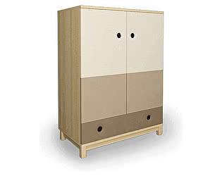 Купить шкаф 38 попугаев Робин Вуд под кровать