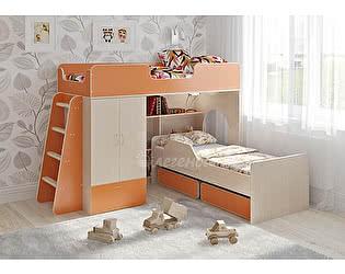 Купить кровать Легенда 3.9