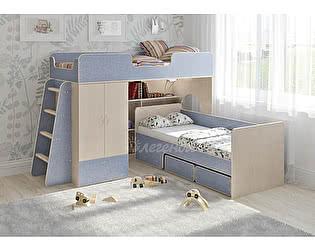 Купить кровать Легенда 3.11