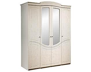 Купить шкаф КМК Мечта 0381.1
