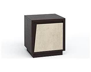 Купить тумбу КМК Нирвана 0555.8 (4)