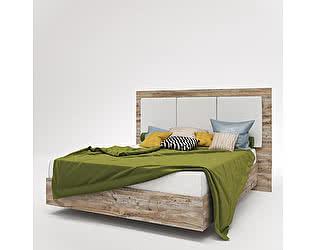 Купить кровать КМК Роксет КМК 0554.8