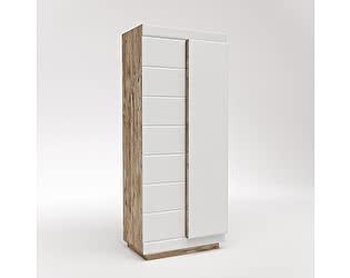 Купить шкаф КМК Роксет КМК 0554.11-01 (без зеркала)