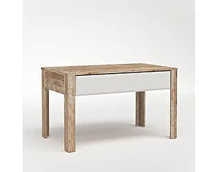 Купить стол КМК Роксет КМК 0554.9