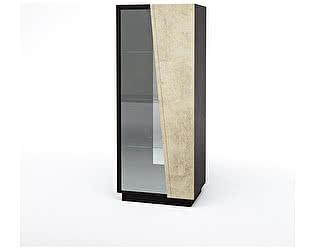 Купить шкаф КМК Нирвана 0555.5 (правый)