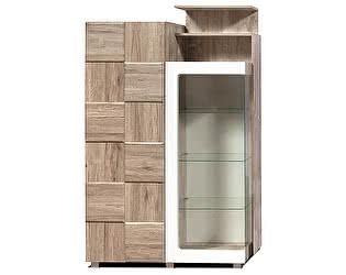 Купить шкаф КМК Риксос 0644.3 (правый)