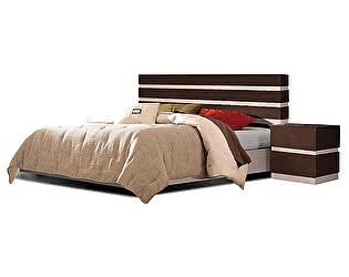 Купить кровать КМК Хилтон КМК 0651.1