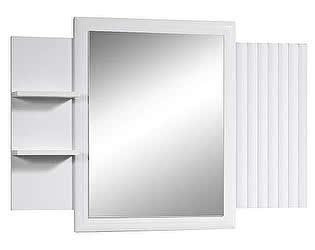 Купить зеркало КМК Энигма 0661.21