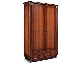 Купить шкаф КМК Баккара 0441.2