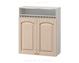 Купить шкаф Боровичи-мебель МВ 6 с нишей