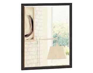 Купить зеркало Santan Камелия П-З-01