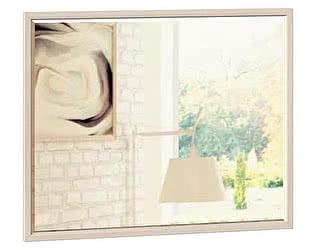 Купить зеркало Santan Камелия П-З-02