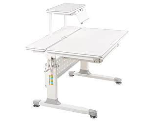Купить стол Rifforma Парта-трансформер c полкой-90