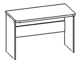 Купить стол Santan ПС-801