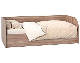 Купить кровать Santan КРП-804