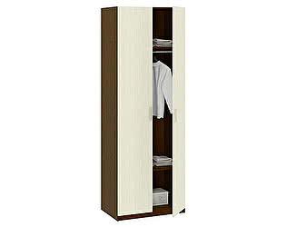 Купить шкаф Боровичи-мебель Дуэт 2х дверный для одежды, арт. 16.10