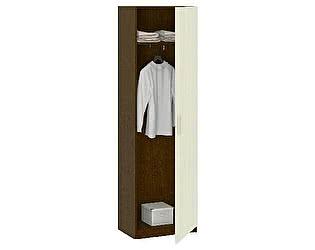 Купить шкаф Боровичи-мебель Дуэт многоцелевой, арт. 16.015
