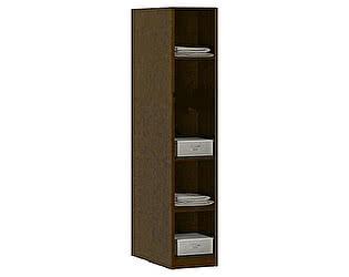 Купить стеллаж Боровичи-мебель Дуэт, арт. 16.012