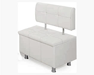 Купить диван Бител Торонто МД 750