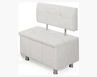 Купить диван Бител Торонто МД 1000