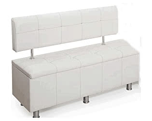 Купить диван Бител Торонто МД 1250