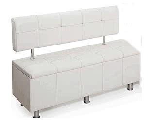 Купить диван Бител Торонто МД 1500