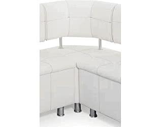 Купить кресло Бител Торонто МУ 500 угловой мягкий