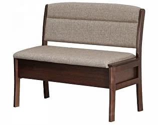 Купить диван Боровичи-мебель Этюд кухонный облегченный 1200 с ящиком
