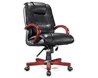 Купить кресло Норден Магистр