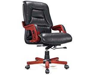 Купить кресло Норден Аристократ