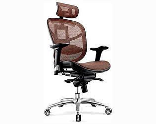 Купить кресло Норден Стартрек
