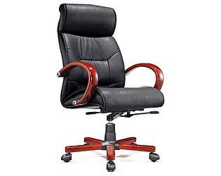 Купить кресло Норден Конгресс