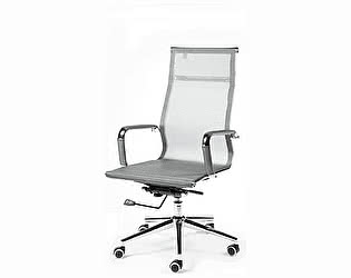 Купить кресло Норден Хельмут (серый)