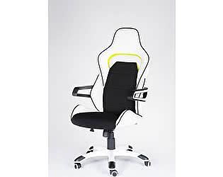 Купить кресло Норден Джокер Z