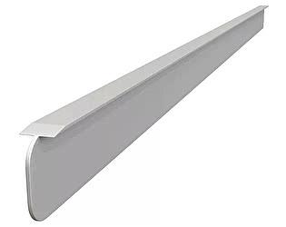Купить  Любимый дом Планка торцевая для столешницы 38 мм (угол)