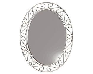 Купить зеркало Sheffilton Sheffilton Грация 629