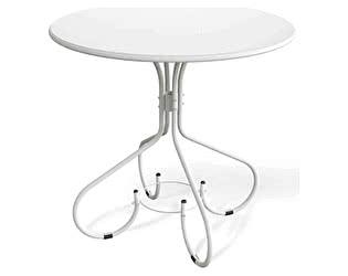Купить стол Sheffilton Sheffilton SHT-T8