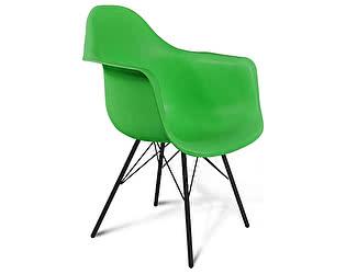 Купить кресло Sheffilton Sheffilton SHT-ST7/S37