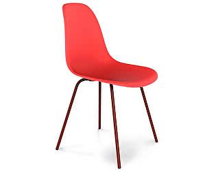 Купить стул Sheffilton Sheffilton SHT-S31